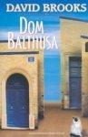 Dom Balthusa