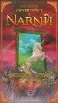Opowieści z Narnii Ostatnia bitwa Audiobook
