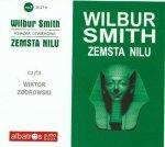 Zemsta Nilu Audiobook