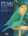 Ptaki egzotyczne Poradnik