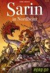 Sarin in Nordheim + CD