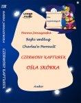 Bajki według Charles'a Perrault Audiobook