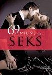 69 miejsc na seks