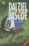 Dalziel i Pascoe Ostatnie słowa