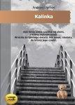 Kalinka Audiobook