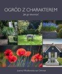 Ogród z charakterem