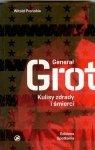 Generał Grot