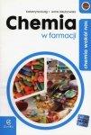 Chemia wokół nas Chemia w farmacji