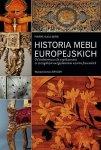 Historia mebli europejskich