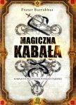 Magiczna Kabała