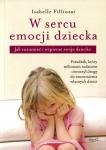W sercu emocji dziecka
