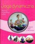 Joga dynamiczna + DVD