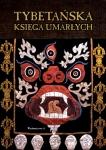 Tybetańska księga umarłych