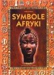 Symbole Afryki