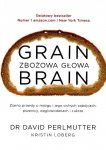 Grain Brain Zbożowa głowa