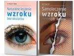 Księgarnia Łódź