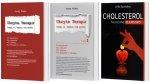 Ukryte Terapie Cholesterol Naukowe Kłamstwo