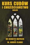 Kurs cudów i chrześcijaństwo