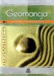 Geomancja dla początkujących