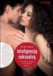 Rozwiń swoją inteligencję seksualną