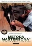 Metoda Mastersona. Terapia manualna koni