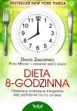 Dieta 8-godzinna