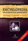 Encyklopedia szlachetnych minerałów