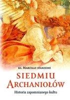 Siedmiu archaniołów