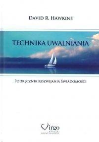 Technika Uwalniania