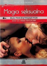 Magia seksualna