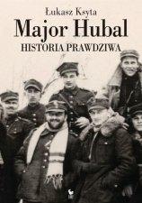 Major Hubal