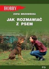 Jak rozmawiać z psem