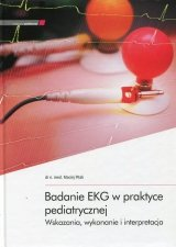 Badanie EKG w praktyce pediatrycznej