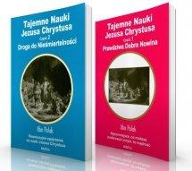 Tajemne Nauki Jezusa Chrystusa Część 1 i 2