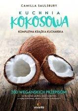 Kokosowa kuchnia
