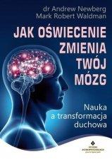 Jak oświecenie zmienia Twój mózg