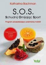 SOS Schudnij Omijając Sport