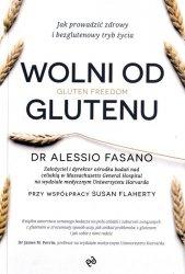 Wolni od glutenu