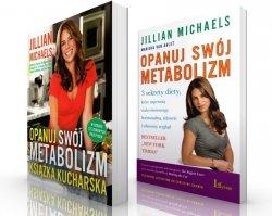 Pakiet Opanuj Swój Metabolizm