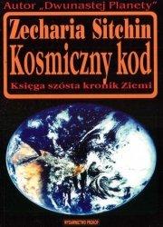 Kosmiczny kod