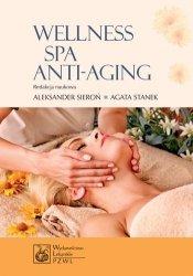 Wellnes Spa i Anty-Aging