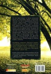 Energia drzew ich aura i moc uzdrawiania