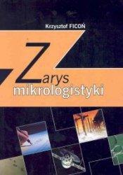 Zarys mikrologistyki