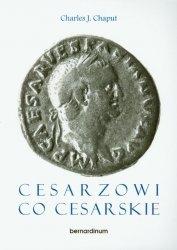 Cesarzowi co cesarskie