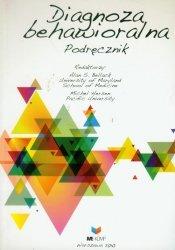 Diagnoza behawioralna Podręcznik