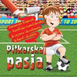 Piłkarska pasja