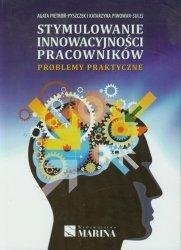 Stymulowanie innowacyjności pracowników
