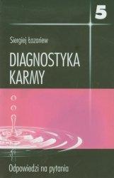 Diagnostyka karmy 5