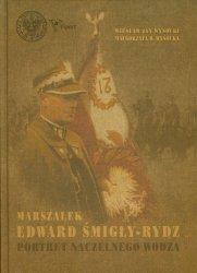Marszałek Edward Śmigły Rydz
