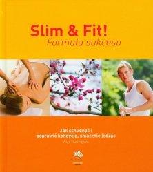 Slim & fit Formuła sukcesu